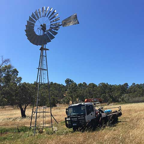 Windmill Repairs Perth,Windmill Repairs WA,Windmills Repairs,Windmill Columns,Windmills 2nd Hand,Windmills Yellowtail,Windmill Services,Windmill Contractors,Windmill Pumps,Tank Roofs