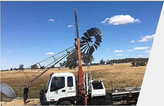 Windmill Repairs,Windmill Repairs Perth,Windmill Repairs WA,Windmill Pumps,Windmill Services,Windmills New,Windmills Used,Windmill Contractors,Windmill Parts,Windmills 2nd Hand,Windmills Yellowtail,Windmills Southern Cross,Windmill Columns,Bore Testing,Irrigation,Solar Pumps,Tank Roofs,Concrete Tank Roofs,Tank Liners,Pumps